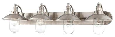 minka lavery lighting replacement parts minka lavery lighting cool traditional bathroom lighting downtown