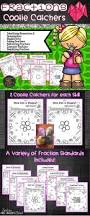 best 25 math lesson plans ideas on pinterest math lessons