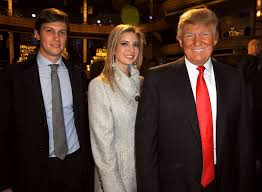 trump son in law kushner can serve as white house adviser fortune