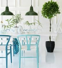 Green And Blue Kitchen 126 Best Color My World Images On Pinterest Colors Wall Colors