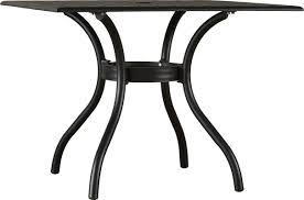 Outdoor Table Alcott Hill Kytson 5 Piece Dining Set U0026 Reviews Wayfair