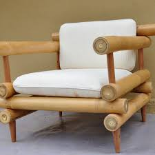 Bamboo Chairs For Sale Bamboo Furniture At Chiangmai Life Construction Clc Cla