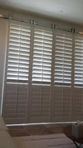 best 25 diy plantation shutters ideas on pinterest plantation