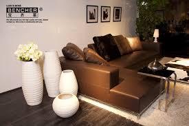 handicrafts for home decoration modern minimalist floor vases ceramic handicrafts fashion flower