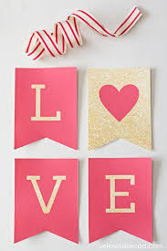 Images Of Valentines Day Decor by 26 Best Valentines Day Decor Images On Pinterest Diy Valentine U0027s