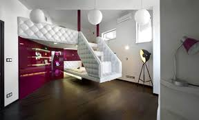 cool teenage bedroom ideas for small rooms youtube pertaining