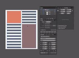 how can you turn sketch to adobe illustrator u2013 avocode stories
