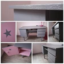 bureau enfant moderne caisson bureau fly beautiful image de chaise bureau fly pas cher