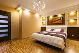 leuchten schlafzimmer welche beleuchtung im schlafzimmer le magazin