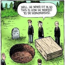 Funeral Meme - 20 hilarious funeral humor memes 盪 urns online