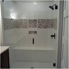 folding glass shower door trendy with folding glass shower door