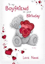 card invitation design ideas simple design to send a birthday
