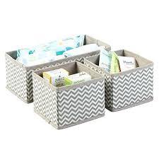 panier rangement chambre bébé boite rangement chambre bebe pour d pour 2 pour pour boite
