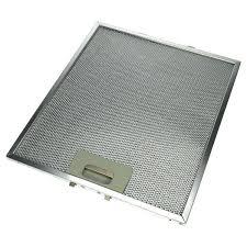 hotte de cuisine leroy merlin filtre hotte cuisine filtre a graisse mactal 267 303 mm de hotte