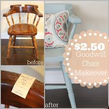 Goodwill Furniture Donation by 7 Items You Should Always Look For At Goodwill Before Shopping