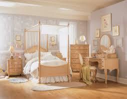 Bed And Nightstand Set Bedroom Luxury Bedroom Design By Jessica Mcclintock Bedroom