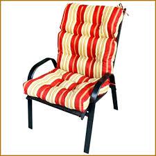 Walmart Rocking Chairs Nursery Luxury Walmart Rocking Chair Cushions My Chair Inspiration