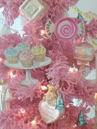 sweet eye candy creations christmas shop update