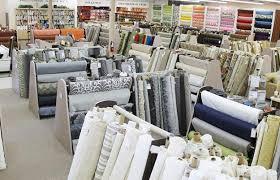 Sofa Fabric Stores Sofa Fabric Warehouse Justsingit Com