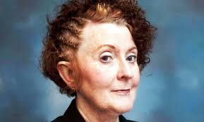 haircuts for professional women over 50 with a fat face hairstyles for professional women over 50