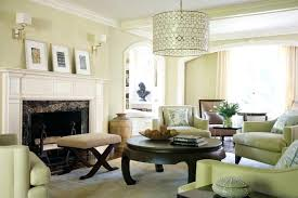 Green Sofa Living Room Living Room Modest Green Sofa Living Room Ideas Within