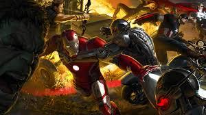 avengers infinity war concept wallpapers hd wallpapers