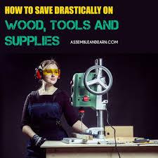 best 25 woodworking supplies ideas on pinterest to light