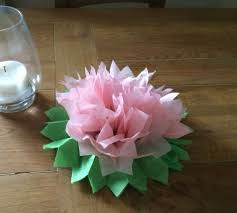 how to use tissue paper in a gift box 46 best gorgeous gift wrapping images on gift wrapping