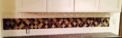 Top  Creative Kitchen Backsplash Trends SJM Tile And Masonry - Creative backsplash