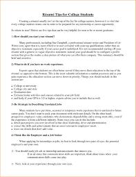 best resume for college graduate college graduate sle resume sle recent college graduate