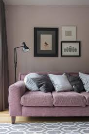 Living Room Furniture Belfast by 109 Best Niki Jones Press Stories Images On Pinterest Living