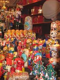 all you need to about german markets travel