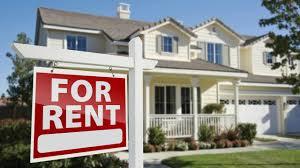 orlando apartment rents at peak levels orlando sentinel