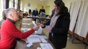 r ultats par bureau de vote weppes primaire de la gauche les résultats en direct la voix du