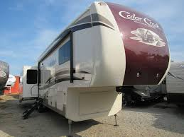 2004 Forest River Cardinal Fifth Wheel Rvweb C New Or Used Forest River Cedar Creek Day Dreamer Rvs For Sale