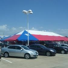 tent rentals houston richard s party rentals and tent rentals party event planning