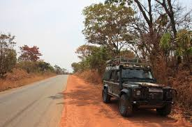 land rover africa about us u2014 foley u0027s east africa ltd