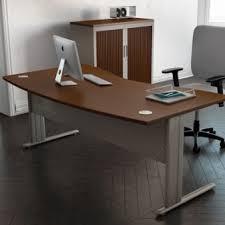 Bureaux Administratifs Meuble De Bureau Professionnel Bureau Administratif