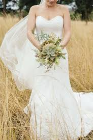 rustic wedding bouquets country wedding flower bouquets tbrb info
