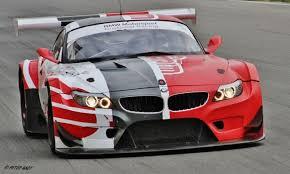 bmw car racing racing car photos bmw z4 motorsport modern racing rally