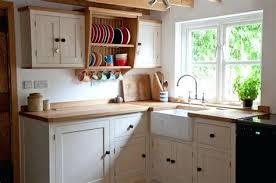 kitchen furniture manufacturers uk custom kitchen tables manufacturers coho