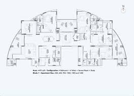 pictures luxury duplex house plans free home designs photos