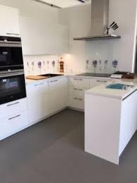 musterk che abverkauf ewe musterküche küche nuova vida abverkauf 50 nachlass in