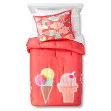 Frozen Comforter Queen Disney Frozen Queen Comforter Target