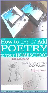 teach homeschool language arts archives tina u0027s dynamic