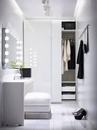 home interior inspiring closet lighting ideas closet lighting