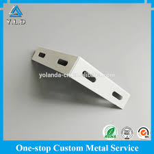 Bed Frame Connection Hardware Bed Frame Brackets Bed Frame Brackets Suppliers And Manufacturers