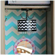 Magnetic Crystals For Chandeliers World U0027s Cutest Locker With Llz By Lockerlookz U2013 Dollar Store Crafts