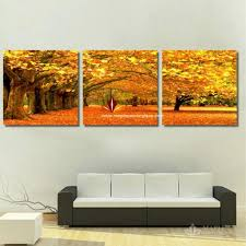 Home Decor Canvas Art Wall Decor Canvas Prints 17 Best Home Decor Animal Wall Art Images