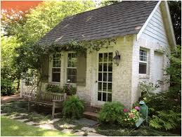 modern family garden backyards modern garden shed ideas 117 simple backyard wonderful